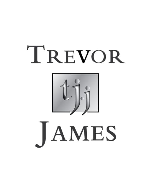 Trevor James Virtuoso Silver Flute with C# Trill Key, Traditional Style  Headjoint, and Silver Plated Keys